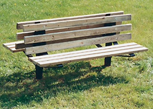 960-8-double-sided-park-bench-with-back