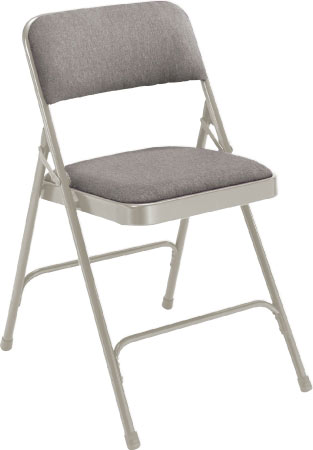 fabric-folding-chair-model-2200-by-national-public-seating