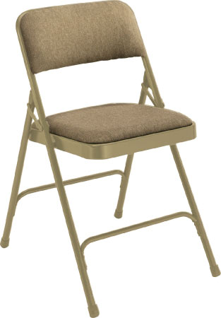 2201-beige-fabric-beige-frame-18-gauge-steel-padded-folding-chair-with-double-hinges