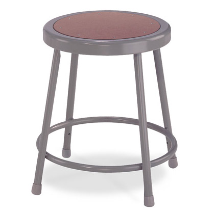 6218-18h-metallic-gray-steel-stool-wmasonite-seat