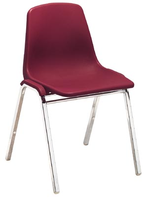 8100-series-shell-stack-chair-by-nps