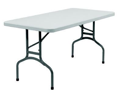 bt3060-30wx60lx2912h-lightweight-blow-molded-folding-table