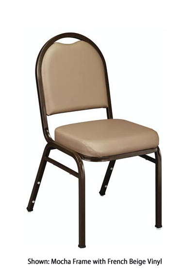 padded-deluxe-round-back-stack-chair-by-national-public-seating