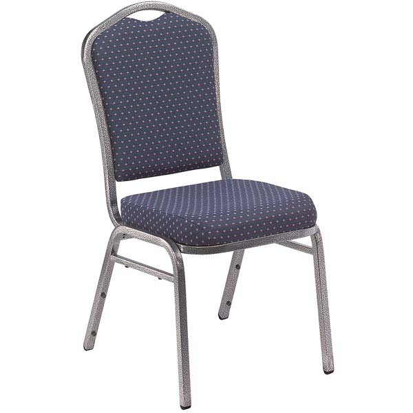 9350sv-fabric-silvervein-frame-banquet-stacker-chair