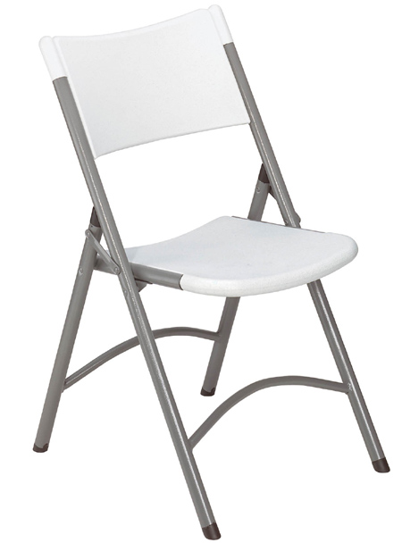 602-resin-folding-chair