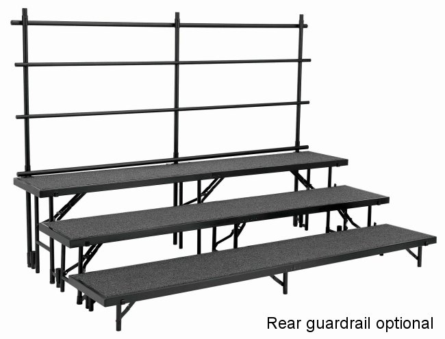 grr24s-guard-rails-for-24-straight-risers