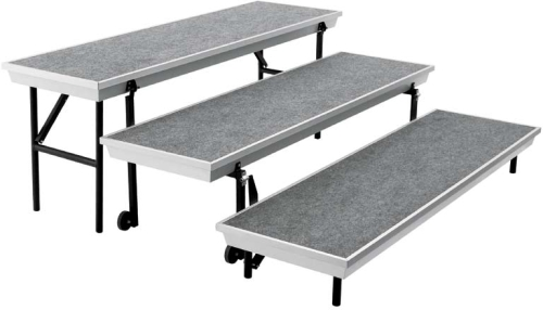 tpr72-72w-transport-3level-tapered-riser