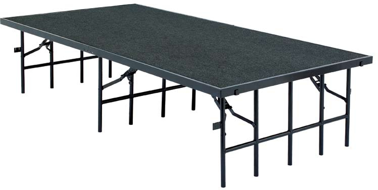 s3616c-16h-3w-stageriser-carpet-surface