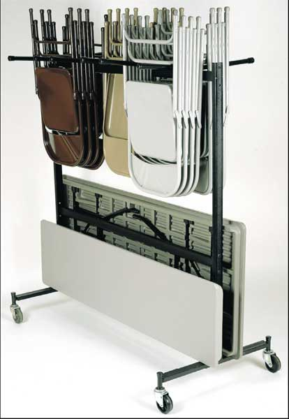 42860-combination-42-chair-caddy-8-table-caddy-or-60-coat-rack-by-nps
