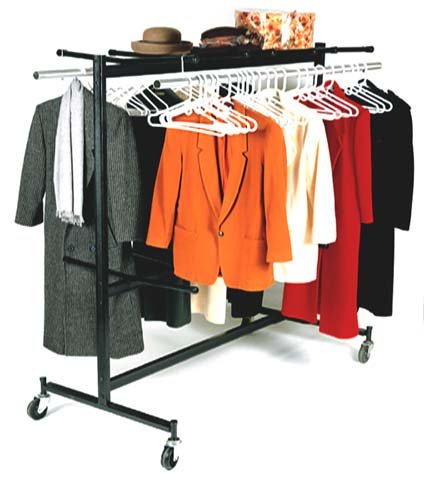 8460-convertible-84-chair-caddy-or-60-coat-rack-by-nps
