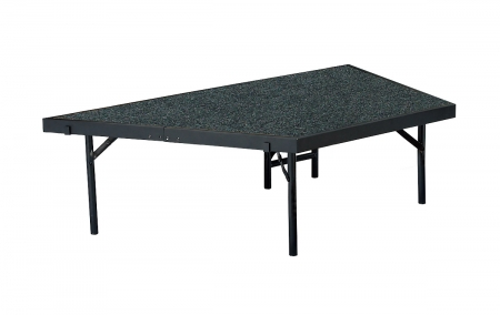 sp3616c-3w-x-16h-stage-pie-w-carpet-surface-for-16h-stage