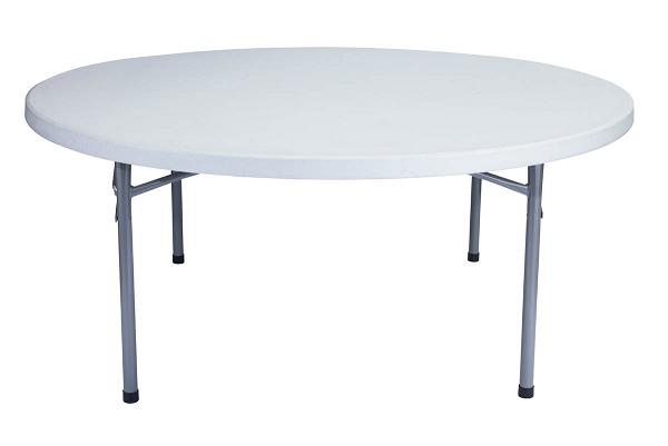 bt71r-71-round-lightweight-blow-molded-folding-table1
