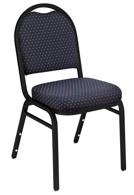 9250bt-fabric-sandtex-black-frame-deluxe-stacker-chair
