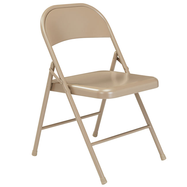 900-all-steel-folding-chair