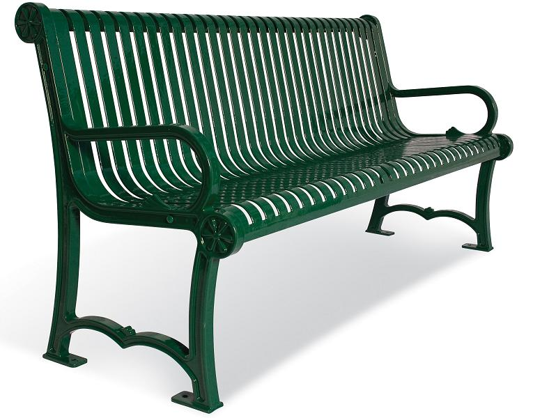 964-4-charleston-outdoor-bench
