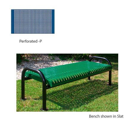 966-p4-4-contour-outdoor-bench-without-back-perforated-pattern