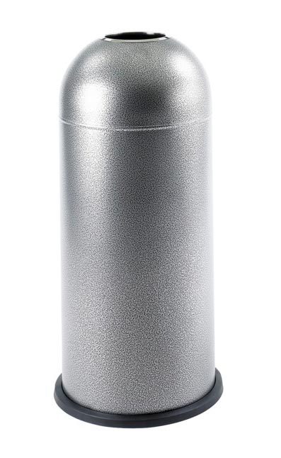 9676nc-15-gallon-open-top-receptacle