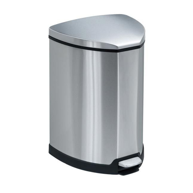 9685ss-stainless-step-on-receptacle-4-gallon
