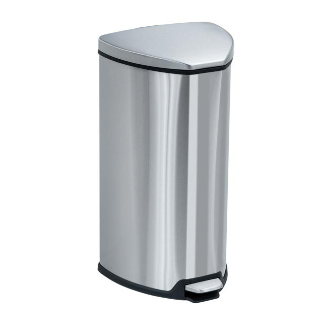 9686ss-stainless-step-on-receptacle-7-gallon