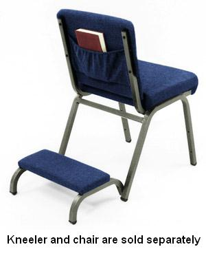 1000-slide-in-padded-kneeler-50-chair-minimum-for-this-option