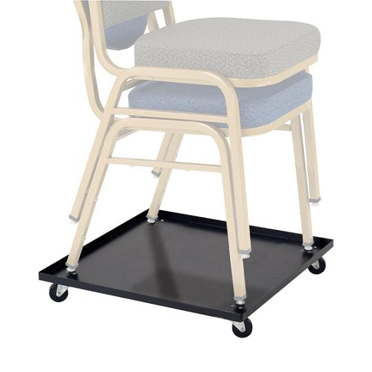 universal-chair-dolly