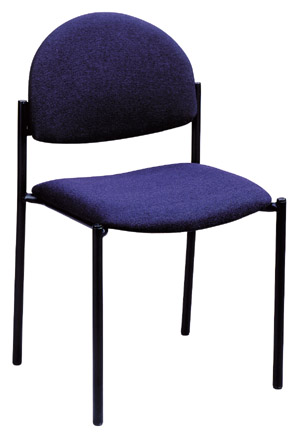 1310-fabric-stack-chair-without-arms