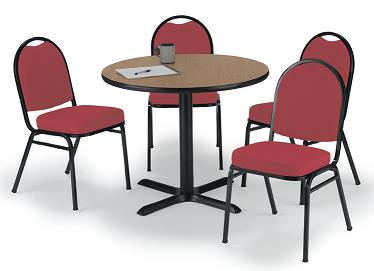 t30rdb2015-30-round-xstyle-pedestal-base-table