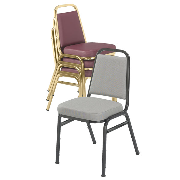 820-vinyl-2-seat-stack-chair-with-black-frame