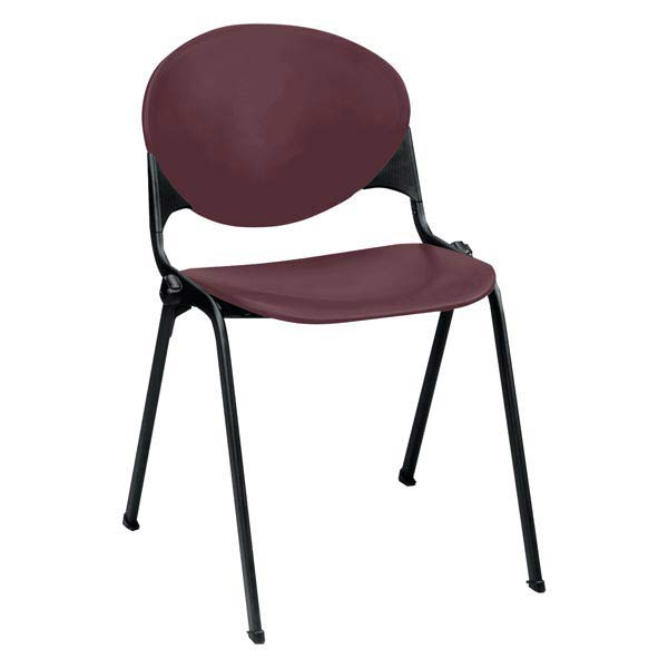 2000-series-stack-chair