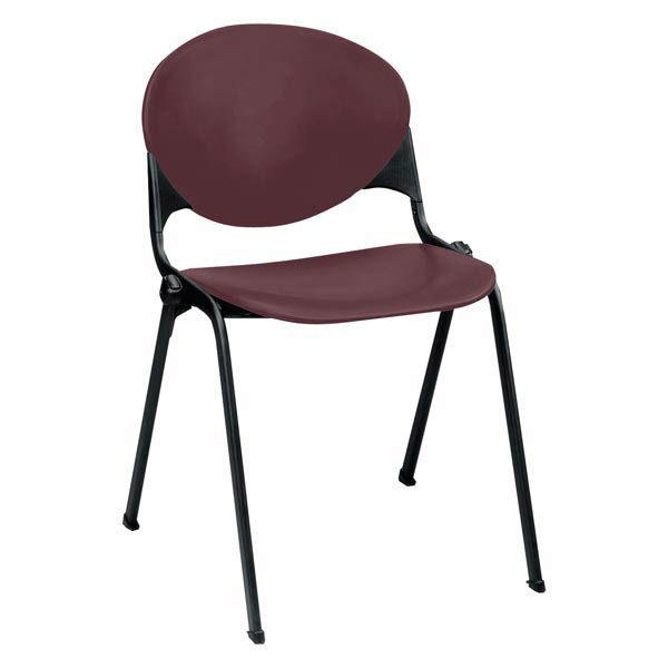 2000-series-stack-chairs-by-kfi