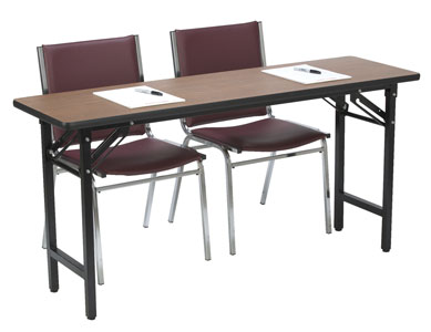 folding-seminar-tables-by-kfi