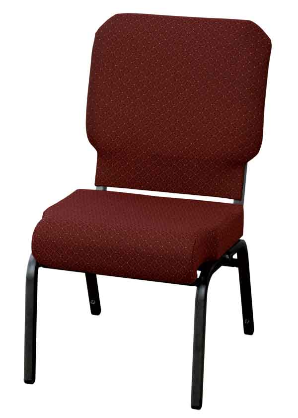 KFI Seating Church Chairs