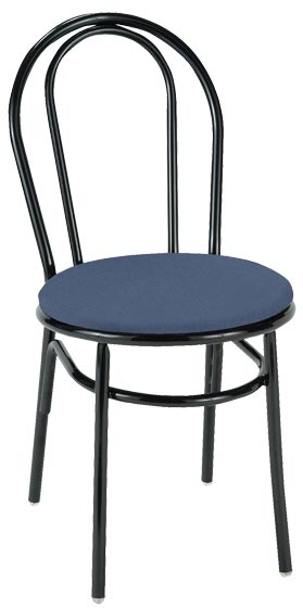 3200-series-cafe-chairs