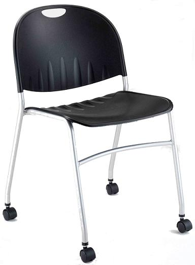 cs2100nk-mobile-compact-stacker-chair-with-casters