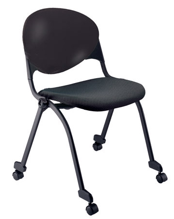 fp2000-kfi-padded-stack-chair-with-casters