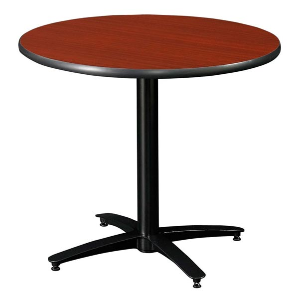 t24rd-b2115-cafe-table-with-arched-base-24-round