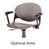 ds2000arm-lshaped-arms-for-2000-series-drafting-chair