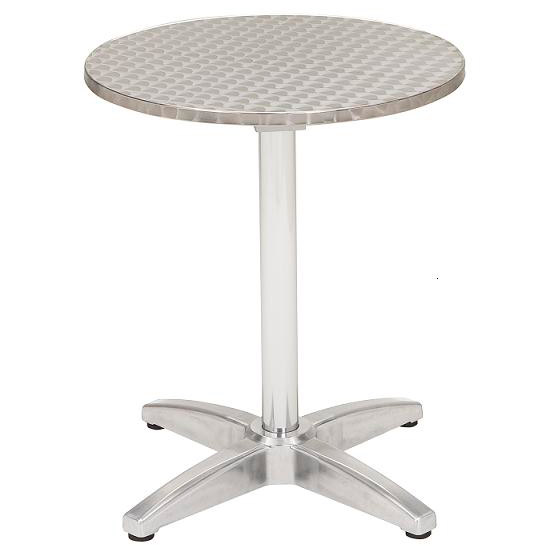 t50ss32rd-aluminum-cafe-table-32-diameter