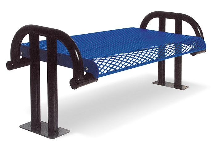 976-8-contoured-cantilevered-bench-wo-back-8-l
