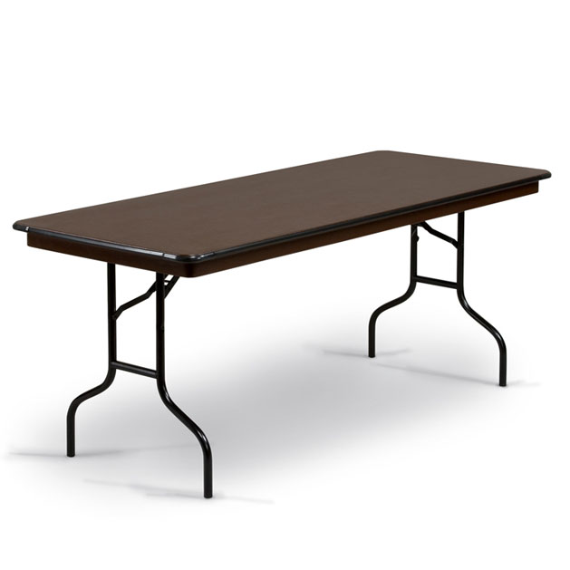 830ef-30x96x30h-plywood-folding-table