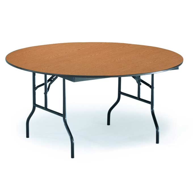 r66ef-66-round-plywood-core-folding-table