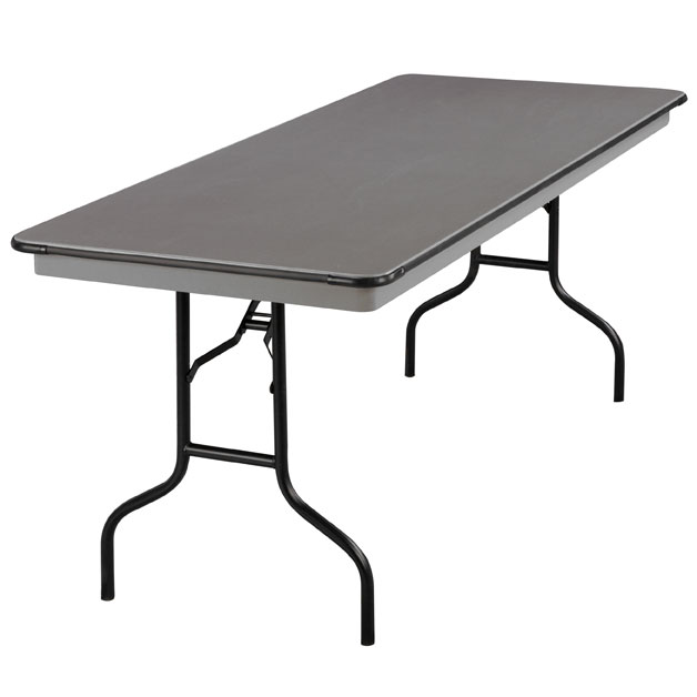 630nlw-30-x-72-abs-plastic-folding-table