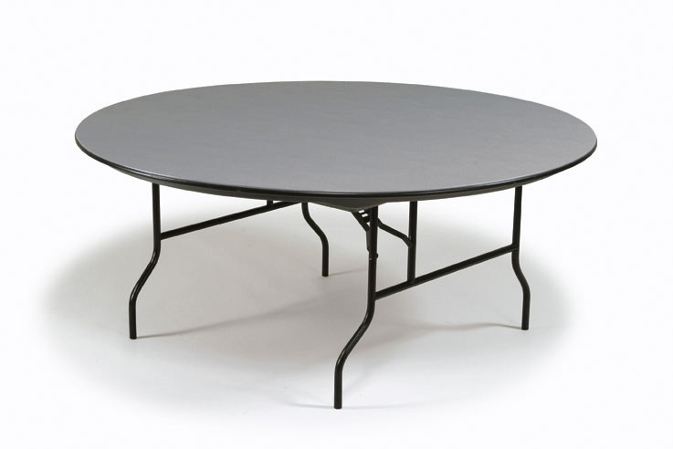 r72nlw-72-round-abs-plastic-folding-table