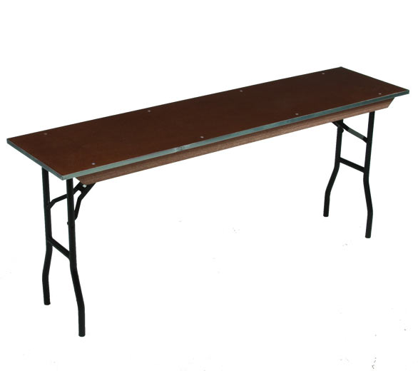 524e-24-x-60-steel-edge-stained-plywood-seminar-folding-table1