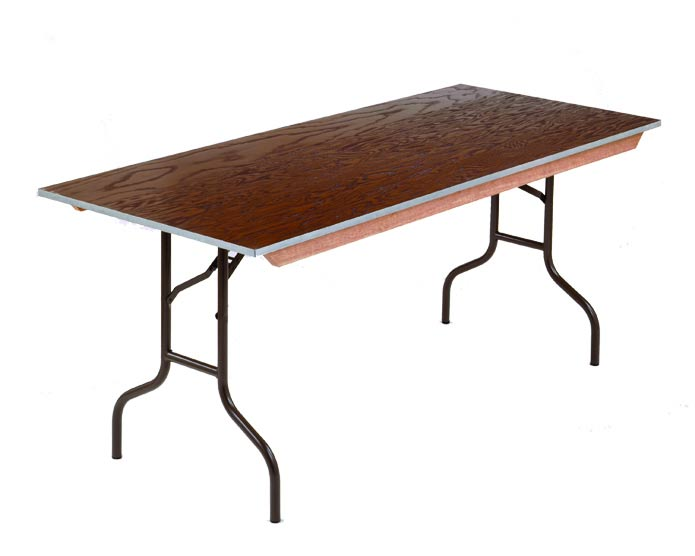 830e-30x96x30-black-frame-steel-edge-walnut-stained-plywood-folding-table
