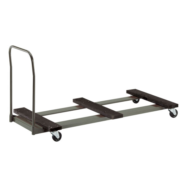tc72-74x3114x3614h-black-capacity-1012-stores-flat-standard-6-table-truck1
