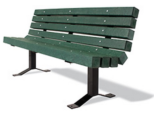 982-48-single-sided-park-bench-with-back