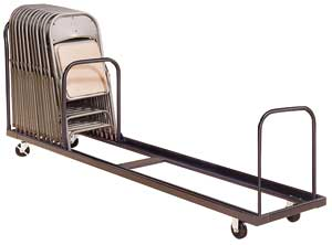 cc60ach-64lx21wx3812h-heavy-duty-chair-caddy-wadjustable-support-capacity-2830
