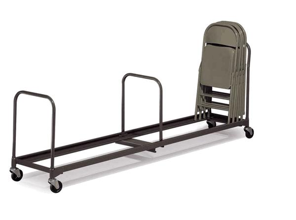 cc72ach-76lx21wx3812h-heavy-duty-chair-caddy-wadjustable-support-capacity-3436