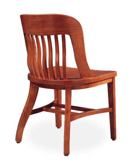 983a-boston-solid-oak-chair-wo-arms